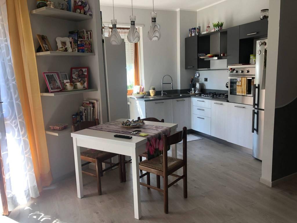 foto  2-room flat Strada del Brich, Mondovì