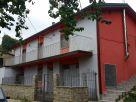 Villa Vendita Pietrapertosa