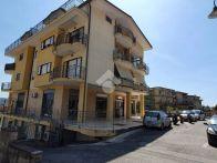 Appartamento Vendita San Cipriano Picentino