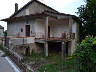 Photo - Single family villa via Rotondo, Liberi