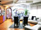 Appartamento Vendita Rho