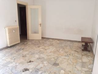 Photo - 2-room flat via Levone 2BIS, Forno Canavese