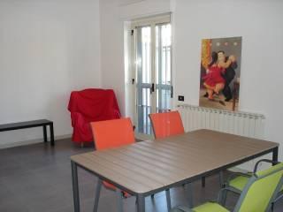 Photo - 2-room flat via Orazio Condorelli 6, Motta Sant'Anastasia