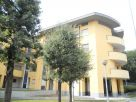 Appartamento Affitto Ponte San Pietro