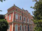Villa Vendita Padova 3 - Est (Brenta-Venezia, Forcellini-Camin)