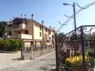 Attico / Mansarda Affitto Terni