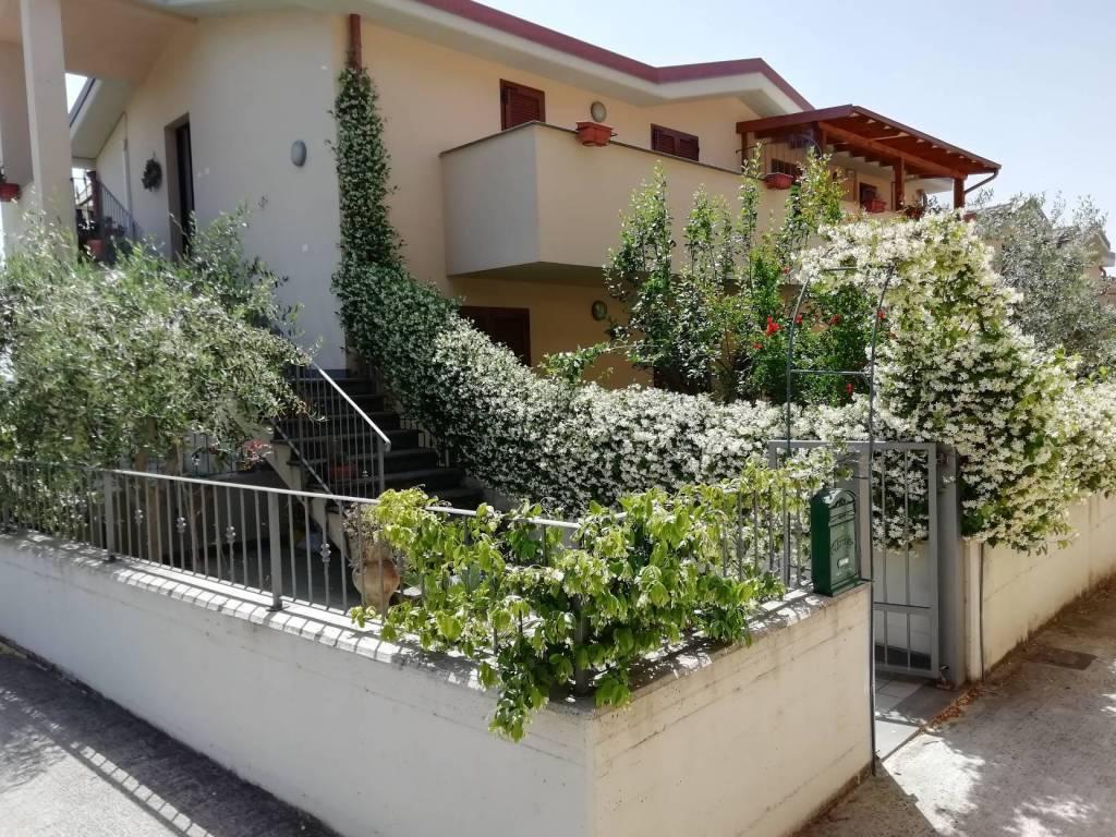 foto  Bilocale Località Osteria, San Gemini