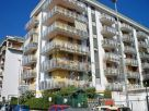 Appartamento Affitto Palermo 11 - San Lorenzo - Resuttana - Strasburgo