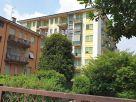 Appartamento Vendita Arona
