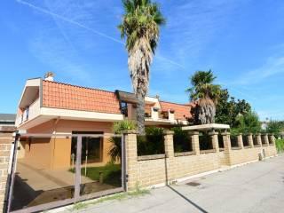 Foto - Villa unifamiliare Strada Fosso Cavone, Tiburtina, Pescara