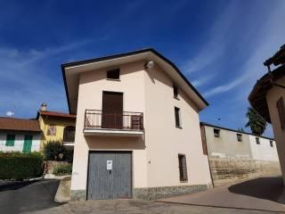 Photo - Single family villa frazione Rossi 60, Rossi, Sommariva Perno
