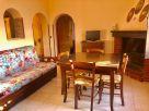 Appartamento Affitto Velletri