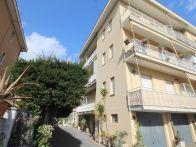 Appartamento Vendita Loano