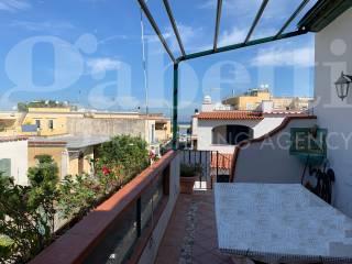 Foto - Villa bifamiliare viale Paradisiello 16, Casamicciola Terme