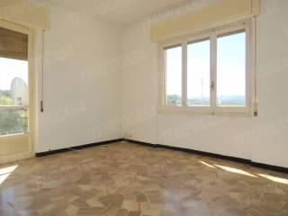 Photo - 3-room flat via Brizzolesi 3, Capriata d'Orba