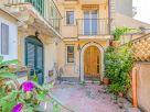 Casa indipendente Vendita Taormina