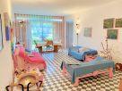 Appartamento Vendita Bibbona