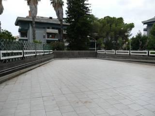Foto - Quadrilocale via Cristoforo Colombo, San Gregorio di Catania