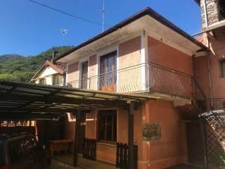 Photo - Detached house 130 sq.m., good condition, Cesara