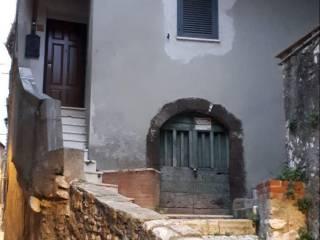 Photo - Detached house via Regina Margherita, Gavignano