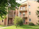 Appartamento Affitto Sirtori