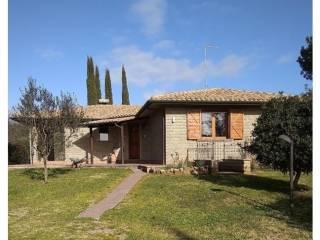 Foto - Villa unifamiliare via Braccianese Claudia Km 7, Canale Monterano
