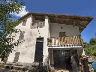 Photo - Detached house via Vecchia Robella, Sanfront