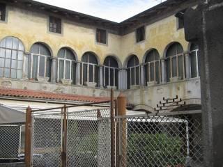 Photo - Building via San Lorenzo 6, Palosco