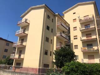 Foto - Appartamento viale dei Mille 92, Nicastro, Lamezia Terme
