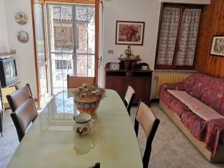 Photo - Detached house 61 sq.m., good condition, Mondovì
