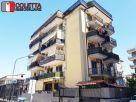 Appartamento Vendita Casalnuovo di Napoli