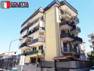 Foto - Trilocale corso Umberto, Casalnuovo di Napoli