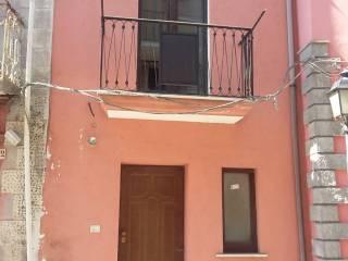 Photo - 3-room flat via San Martino 32, Satriano di Lucania