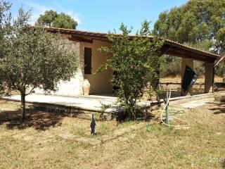 Foto - Villa unifamiliare via Melledra Farnesiana, Tarquinia
