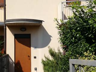 Photo - 4-room flat via Europa 26, Bonavigo