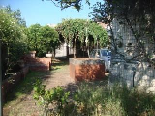 Photo - Single family villa via Umberto, Viagrande