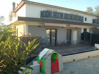 Photo - Single family villa Tetti Allasio 29, Sciolze
