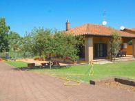 Villa Vendita Monterosi