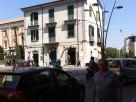 Appartamento Affitto Campobasso