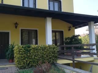 Foto - Villa unifamiliare via Gionzana 32, San Pietro Mosezzo