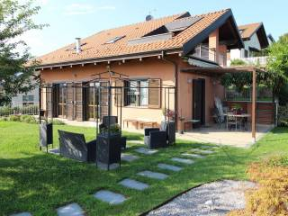 Photo - Single family villa Strada Turriglie, Chieri