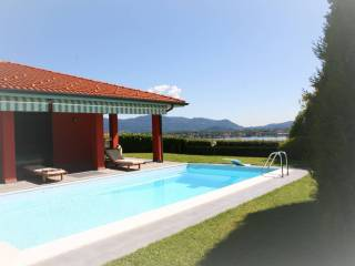 Photo - Single family villa via G  Strambio, Eupilio