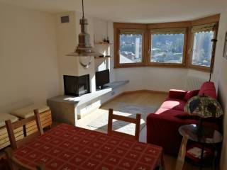 Photo - 2-room flat via Carpin 6, Valdisotto