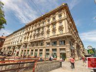 Appartamento Vendita Milano  2 - Repubblica, Stazione Centrale