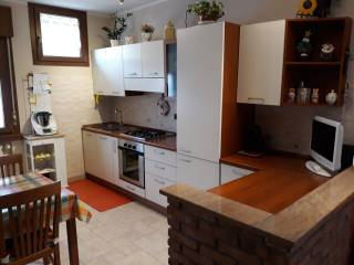 Photo - 3-room flat regione Balmafol 20, Bussoleno