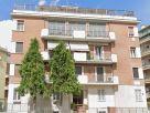 Appartamento Affitto Roma