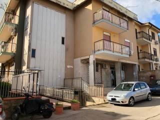 Immobile Vendita Palermo  4 - Brancaccio - Chiavelli