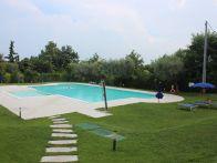 Villa Vendita Moniga del Garda