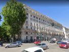 Appartamento Vendita Roma 14 - San Giovanni - Re di Roma