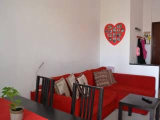Photo - 3-room flat via Roma 89, Lainate